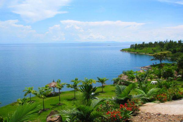 2-Days-Lake-Kivu-Excursion